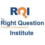 RIght-Question-Institute