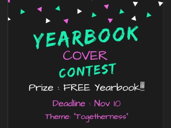 Yearbook-Cover-Contest-poster1