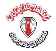 ESQBasketball-logo