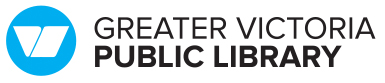 Greater Victoria Public Library